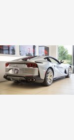 2018 Ferrari 812 Superfast for sale 101097885