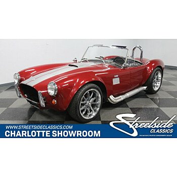 1965 Shelby Cobra for sale 101097906
