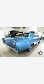 1968 Plymouth Roadrunner for sale 101098164