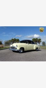 1950 Chevrolet Other Chevrolet Models for sale 101098306