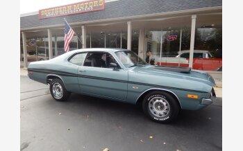 1972 Dodge Demon for sale 101098323