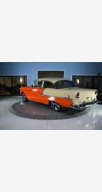 1955 Chevrolet 150 for sale 101098361