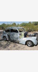 1939 Oldsmobile Other Oldsmobile Models for sale 101098365