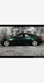 2016 Jaguar XF R-Sport AWD for sale 101098396