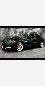 2016 Jaguar XF R-Sport AWD for sale 101098396