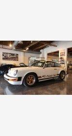 1974 Porsche 911 for sale 101098442