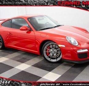 2010 Porsche 911 Coupe for sale 101098513