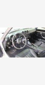 1974 Datsun 260Z for sale 101098547