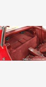 1974 Chevrolet Corvette for sale 101098581