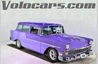 1956 Chevrolet Other Chevrolet Models for sale 101098612