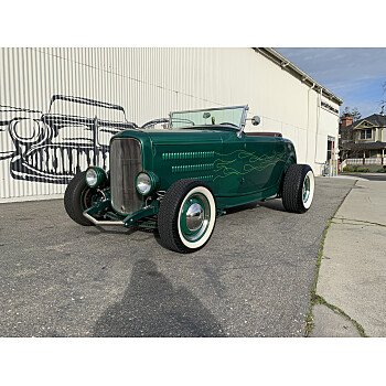 1932 Ford Other Ford Models for sale 101098807