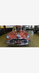 1951 Pontiac Streamliner for sale 101098819
