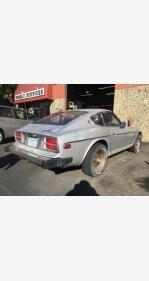 1978 Datsun 280Z for sale 101098825