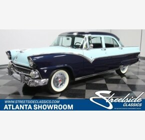 1955 Ford Fairlane for sale 101098863