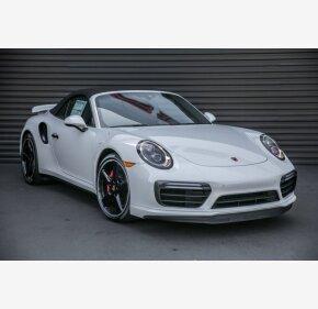 2019 Porsche 911 for sale 101098991