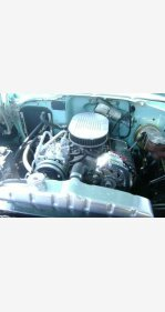1957 Chevrolet 210 for sale 101099052