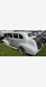 1937 Pontiac Other Pontiac Models for sale 101099072