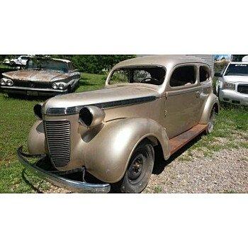 1937 Chrysler Royal for sale 101099077