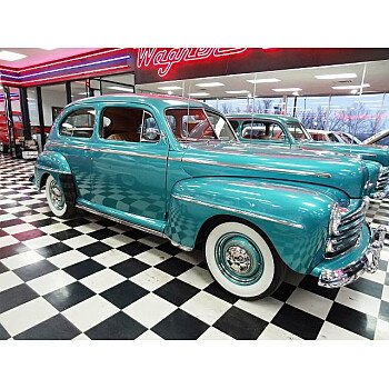 1948 Ford Other Ford Models for sale 101099090
