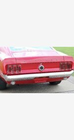 1969 Ford Mustang for sale 101099107