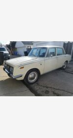 1969 Toyota Corona for sale 101099111