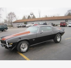 1970 Chevrolet Camaro for sale 101099120