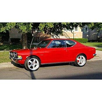 1971 Toyota Corona for sale 101099122