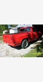 1971 Chevrolet C/K Truck for sale 101099127