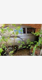 1951 Chevrolet Styleline for sale 101099325