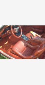 1981 Chevrolet Corvette for sale 101099376