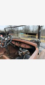 1930 Ford Other Ford Models for sale 101099394