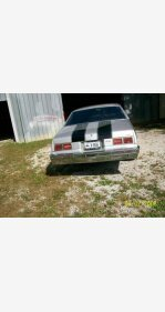 1975 Chevrolet Nova for sale 101099407