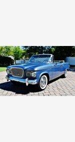 1960 Studebaker Lark for sale 101099453