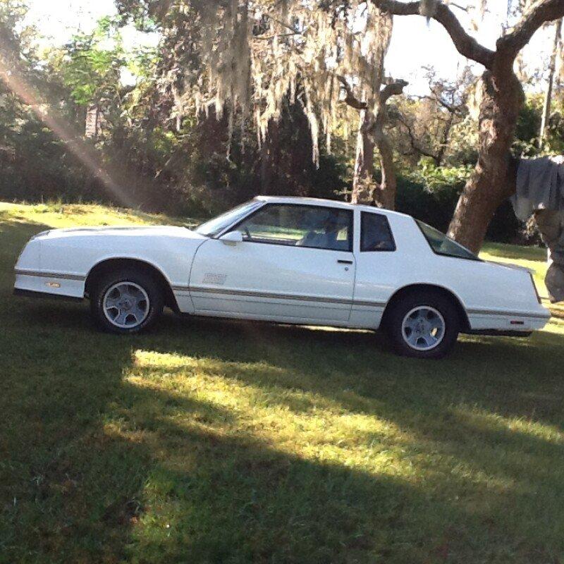 Classics for Sale near Palm Coast, Florida - Classics on