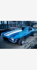 1970 Chevrolet Camaro for sale 101099504