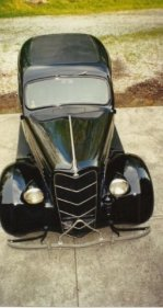 1935 Ford Other Ford Models for sale 101099524