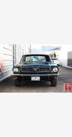 1966 Ford Mustang for sale 101099846