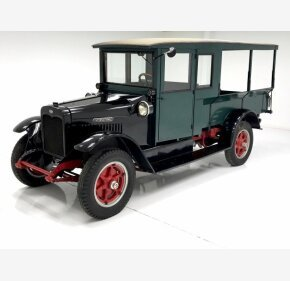 1923 International Harvester Other IHC Models for sale 101099920