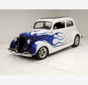 1936 Ford Other Ford Models for sale 101099926
