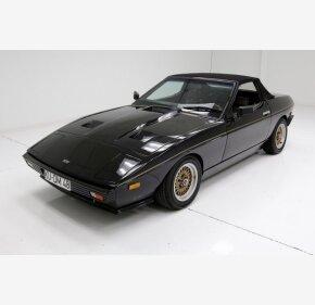 1985 TVR Tasmin 280I for sale 101099927