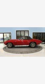 1965 Chevrolet Corvette for sale 101099981