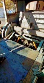 1934 Chevrolet Master for sale 101099990