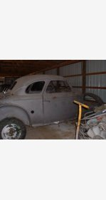 1940 Chevrolet Other Chevrolet Models for sale 101099993