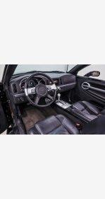 2005 Chevrolet SSR for sale 101100179