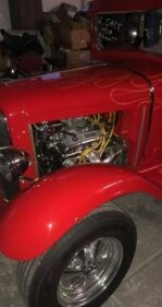1930 Ford Other Ford Models for sale 101100226