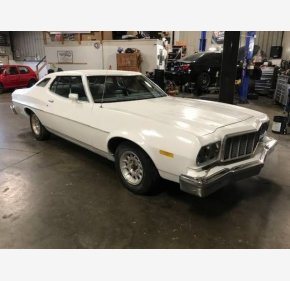 1976 Ford Torino for sale 101100229
