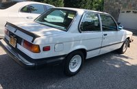 1983 BMW 320i Coupe for sale 101100318