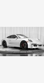 2015 Porsche 911 Carrera S for sale 101100359