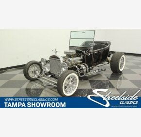 1924 Ford Other Ford Models for sale 101100618