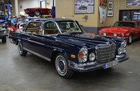 1970 Mercedes-Benz 280SE3.5 for sale 101100746